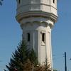 Wr Neustadt Wasserturm