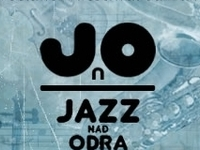 Wrocław Jazz on the Oder Festival