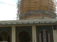 Masjid Al-Dahab