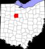 Wyandot County