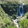 Waipunga River