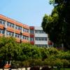 Wenhui Library In Shanghai University