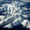 Western Tatras In Winter