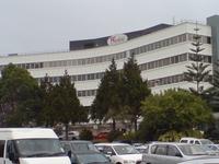 Westfield Manukau City