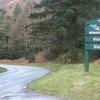 Whinlatter Pass