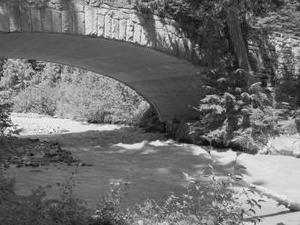 White River Bridge
