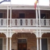 Wilcannia Central Darling Council Chambers