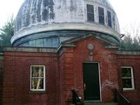Wilder Observatory