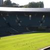Wimbledon Court No 1