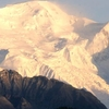 Wrangell - Saint Elias Wilderness
