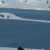 Wulfila Glacier