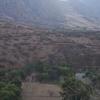 Xeric River Valley Near Presto Bolivia