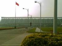 Xiamen Intl. Airport