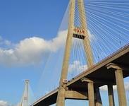 Xupu Bridge