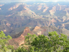 Yaki Point View - Grand Canyon - Arizona - USA