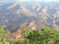 Yaki Point