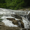 Yang Bay Waterfalls