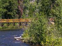 Yellowpine Campground