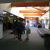 Yellowstone Regional Airport