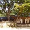 Yeongyeongdang