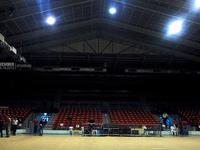 Ynares Sports Arena