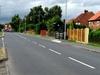 York Road