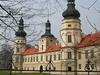 Żyrowa's Palace Poland