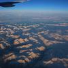 Yukon Ranges