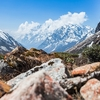 Yumthang - Valley View - Lachung
