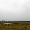 Yuraygir National Park