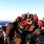 Yushan Climbers At Summit