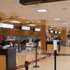 Y Y J Departures Terminal Inside