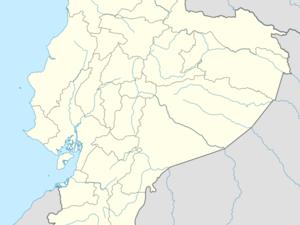 Yaguachi