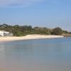 Yarra Bay At Phillip Bay