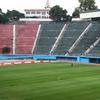 Yuexiushan Stadium