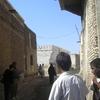 Zabid Street