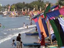 Zamboanga - Philippines