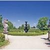 Zamecky Park