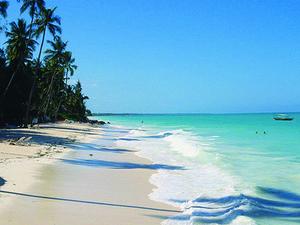 Madaraka Weekend Zanzibar Flying Package