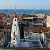 Zanzibar Stone Town - Tanzania