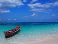 Zanzibar ... Spices Of Jambiani ...