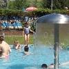 Ózd Town Swimming Pool - Hungary