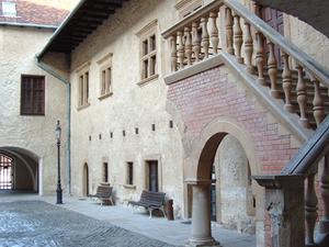 Zemplén Museum