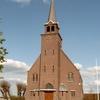 Church In Zevenhoven