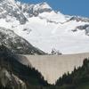 Zillergrundl Dam