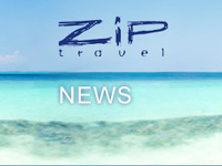 Zip Travel Philippines