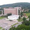 Zlin - Hotel