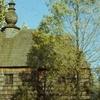 Zlobeks-Greek-Catholic-Church-of-The-Nativity-of-Holy-Theotokos