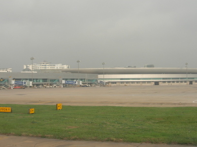 Zppp Terminal