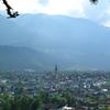 Zrl Town, Tyrol, Hungary